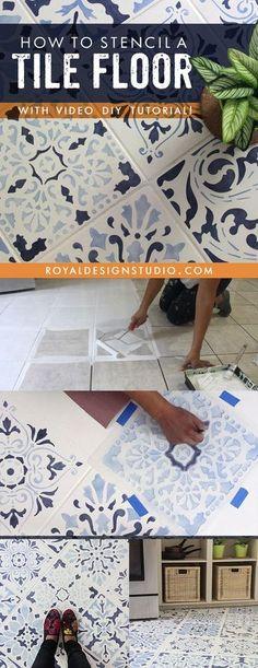 Tile panel Moarragh for Oman HM Palace Bait Al Barakah in Muscat