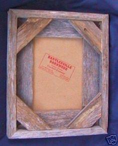 coach signature sateen brooke style f17183 pallet framesbarn wood