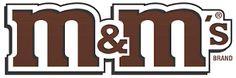 Research Innova Cocoa Chocolate Network: M&M significa ...