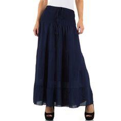 2f89f95e1fc53c Goedkope kleding en schoenen Dames (goedkopekleding) op Pinterest