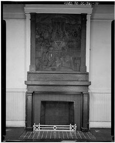Historic Photo Twelfth Street YMCA Building 1816 Twelfth Street Northwest, Washington, DC $29.99