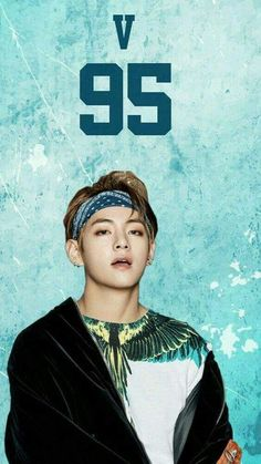 Read 53 BTS from the story Fondos de pantalla BTS❤ by (TheGirlBlue💙) with reads. Bts Taehyung, Namjoon, Bts Bangtan Boy, Yoongi Bts, Billboard Music Awards, Rap Monster, Jung Hoseok, K Pop, Saranghae