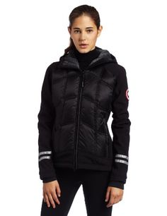 strongbuy canada goose online
