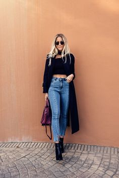 janni-deler-denim-crop-topsl1160608-copy