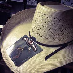 f91c3e0456  felizmartes  texanas y  sombreros  westpointhats tienda.westpointhats.com   sombrero  100x  bicolor  full  wpr  westpointrodeo  mexico🇲🇽 ...