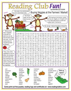 RCF-182-Vegetables-at-the-Farmers'-Market-Word-Search-Puzzle.pdf