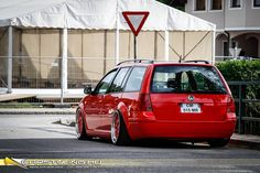 Scirocco Volkswagen, Vw Passat, Jetta Wagon, Vw Golf Variant, Vw Golf Mk4, Wagon Cars, Golf 4, Volkswagen Group, Cars And Motorcycles