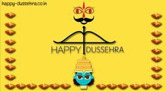 Want some free happy dasara image HD? and today is dasara so we are providing best happy dasara image for you guys. Dasara also known as Dussehra or vijaydashmi is on october. Stay Happy, Are You Happy, Happy Dasara Images Hd, Dasara Wishes, Happy Dussehra Wallpapers, Dussehra Images, Happy Dussehra Wishes, Status Wallpaper