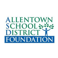 Allentown School District Foundation Announces 6th Annual HIGH NOTES Gala
