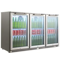Quiet running glass door bar fridge energy efficient rhino great buy cybercool 307l outdoor stainless steel drinks bar fridge online australia planetlyrics Choice Image