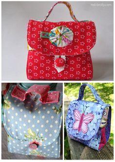 red-brolly-mug-bag2