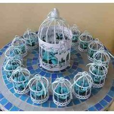 Ceremonia De Velas, Centros De Mesa. Fiesta De 15.casamiento - $ 2.100,00
