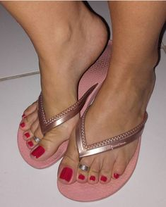 Thank for foot fetish ideas for sex 4037 curiously