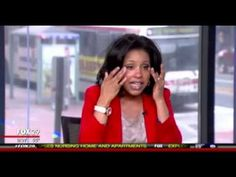 News Anchors Lose It Over Hilarious Ryan Lochte Interview | The 39 Most Important Viral Videos Of 2013