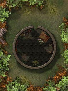 http://www.cartographersguild.com/attachment.php?attachmentid=77106&d=1446233541