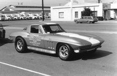 Lost in time Corvette C2, Chevrolet Corvette, Chevy, Enjoy Car, Garage Signs, Fancy Cars, S Car, Muscle Cars, Dream Cars