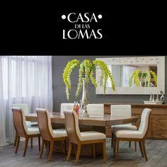 Casa de las lomas, home, ideas, decoration, buxok photo