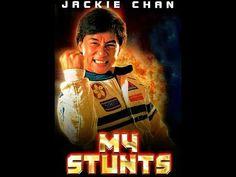 hài lmht - Jackie Chan: My Stunts (2017) Full Movie in English | Jackie Chan | Documentary film | IOF - http://cliplmht.us/2017/07/07/hai-lmht-jackie-chan-my-stunts-2017-full-movie-in-english-jackie-chan-documentary-film-iof/