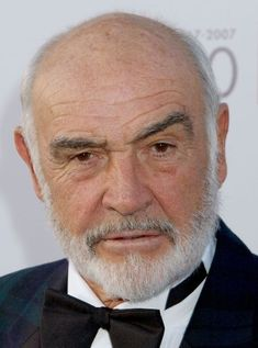 Sean Connery Pictures - Rotten Tomatoes Sean Connery James Bond, Celebrity Gallery, Rotten Tomatoes, Celebrities, Pictures, Movies, Photos, Celebs, Films