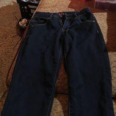 Liv jeans from Delias Liv jeans from Delias Delias liv Jeans Skinny