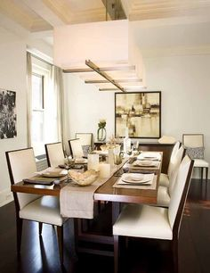 formal-dining-room-design-ideas1