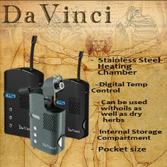 The most rugged vaporizer that packs a serious punch! Check it out at personalweedvaporizers.com!
