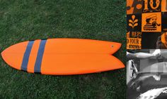 C-Bird : surfboards