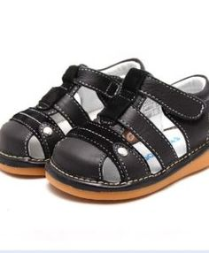 05830ca825b 11 Best Shoes for baby boys images