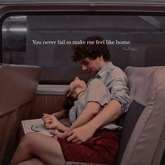 Feeling Used Quotes, Movie Love Quotes, One Word Quotes, Soul Quotes, True Love Quotes, Love Quotes For Her, Love Yourself Quotes, Cute Quotes, Beautiful Words Of Love