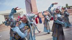 """Jean Gaumy went throughout Kyrgyzstan capturing the varied people and landscapes the country had to offer. Here is the sixth and final installment of """"Back to Kyrgyzstan: A Photographic Journey with Jean Gaumy"""": http://blog.leica-camera.com/photography/m-system/back-to-kyrgyzstan-6-a-photographic-journey-with-jean-gaumy/"""