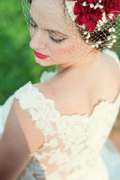Carnival Wedding  |  you are raven photography
