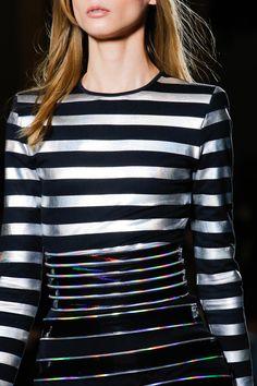 Balmain Fall 2018 Ready-to-Wear Collection - Vogue