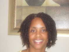 Crochet Braids Kennesaw : Hello Ladies Are you Natural, Relaxed or Transitioning and want a ...