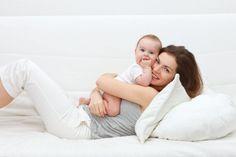 ¿Qué es la esclerosis tuberosa? - http://plenilunia.com/padecimientos/que-es-la-esclerosis-tuberosa/27252/
