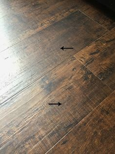 1291 Best Vinyl Flooring Images