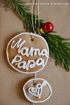 Do it yourself weihnachtsgeschenk