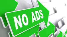 All eyes are on ad blocking, spurred in part by Apple's iOS 9 release. Columnist Rob Rasko discusses what's in store and explains why in-app ads aren't likely to get blocked.