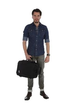 We make lightweight cabin sized luggage, travel bags and accessories all of which are designed in our UK Studio - We are a distinctly British Brand. Cabin Bag, Cabin Lighting, Small Bags, Travel Bags, Shirt Dress, Classic, Mens Tops, Shirts, Collection