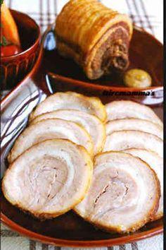**プロの父直伝のチャーシューレシピです。本格チャーシューが家庭で作れます!自家製チャーシューダレと自家製ラードも出来ます。