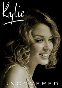 Kylie Uncovered [DVD] Pickwick https://www.amazon.co.uk/dp/B000F7MKH4/ref=cm_sw_r_pi_dp_x_ZTStybW04S7Z7