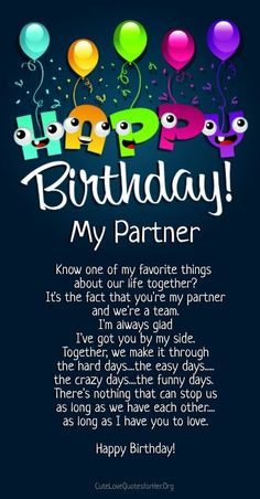 41 Best Husband Birthday Wishes Images Birthday Cards Love Thoughts