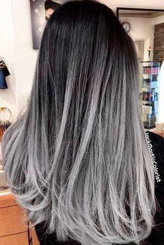 Best Medium Length Layered Haircuts ★ See more: http://lovehairstyles.com/medium-length-layered-haircuts/