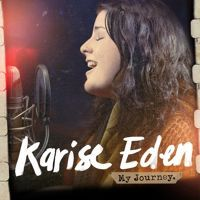 01 It's A Man's World (The Voice Performance) by kariseeden on SoundCloud