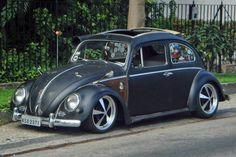 Volkswagen Fusca 1965                                                                                                                                                                                 Mais