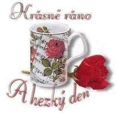Humor, Mugs, Cheer, Cups, Ha Ha, Funny Humor, Mug, Lifting Humor, Humour