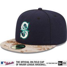 The Official Online Shop of Major League Baseball  76860355240
