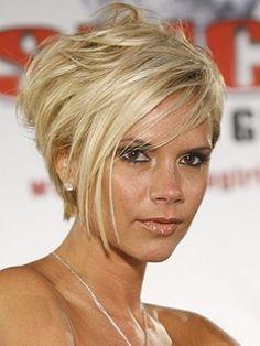 http://www.elle.fr/var/plain_site/storage/images/beaute/cheveux/stars/toutes-les-coiffures-de-stars/victoria-beckham__1/2218637-1-fre-FR/victoria_beckham_minceur_breve.jpg