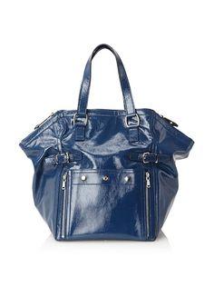 98fb1c1e4d Yves Saint Laurent Women s Downtown Bag