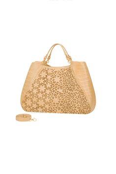 Nancy Gonzalez spring 2013 bags