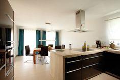 ... Küche & Essplatz on Pinterest Bungalows, Berlin and Kitchens